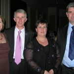 Donegal Dinner Dance 2006