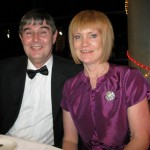 Donegal Dinner Dance 2008