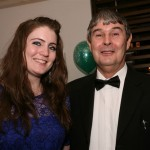 Donegal Dinner Dance 2011